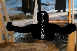 前田「実用的★おすすめ文房具」
