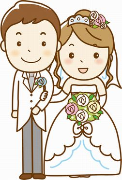 新婚駒井の結婚っていいなぁ♪