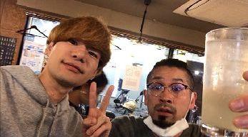 元バンドマン高畠のNO MUSIC, NO LIFE!